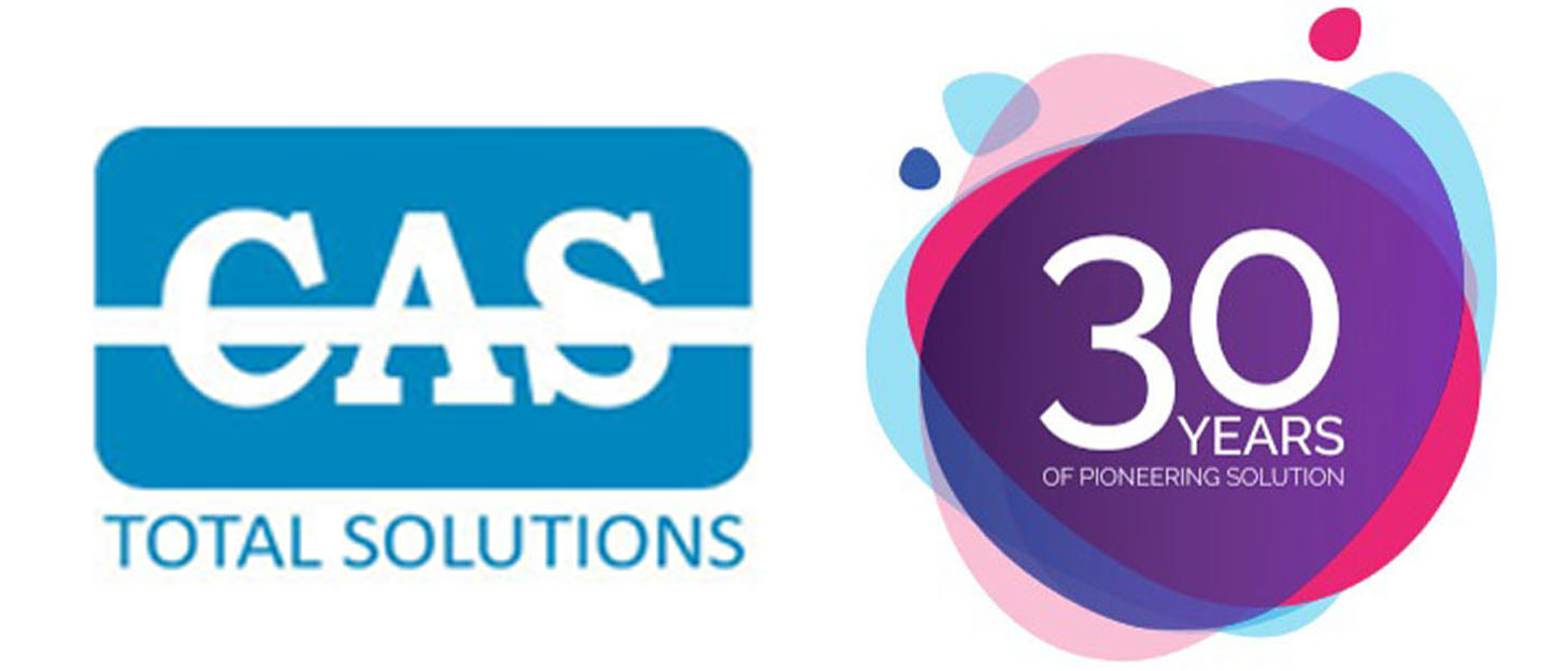 CAS Total Solutions